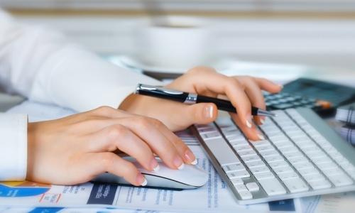 Основные изменения налогового законодательства и бухгалтерского учета. К чему готовится бухгалтеру в 2021 году