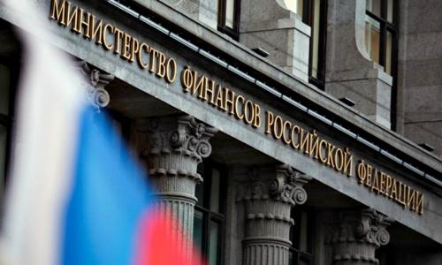Неналоговых платежей в Налоговом кодексе РФ станет больше