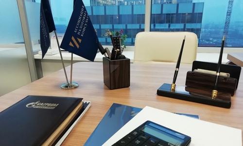 Дробление бизнеса. Налоговые риски и их минимизация.  Ассоциация налоговых консультантов 8 октября проводит Вебинар, посвященный дроблению бизнеса.