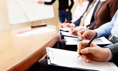 Межуниверситетский мастер-класс «Налоговая выгода и налоговый контроль в современной системе налоговых правоотношений»