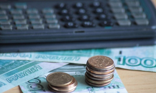 Принято решение о повышении минимального размера оплаты труда (МРОТ) с 2020 года