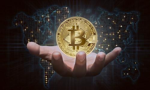 Учет и контроль «криптовалют» приобретает законодательные рамки