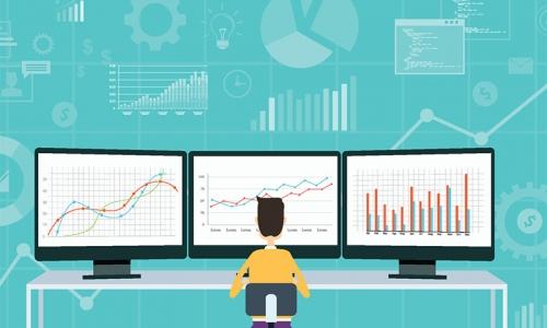 Развитие системы налогового мониторинга