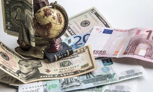 Мальта, Люксембург и Кипр согласились на повышение ставки налога на доход в виде дивидендов и процентов до 15 %