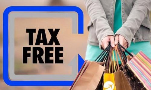 Новые правила участия розничного продавца в проекте Такс фри